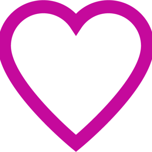 cropped-heart-png1.png